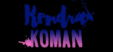 Kendra Koman Photography